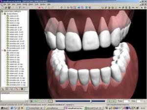 Il rapporto tra una bocca sana e una prostata sana (Parte 1)