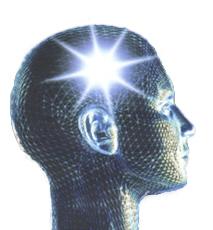 Gli effetti del pensiero sul corpo