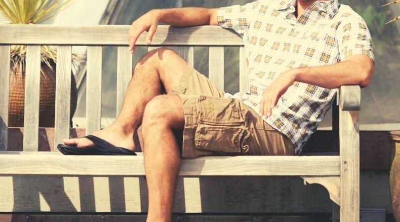 Prostata: L'importanza dell'Abbigliamento
