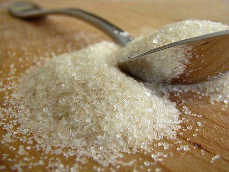 I danni dello zucchero per la prostata