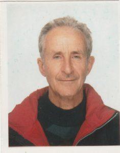 Claudio Andolina