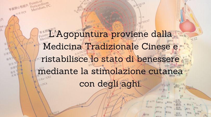 agopuntura prostatite