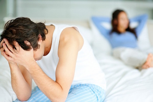 Ansia da Prestazione Sessuale: 6 Preziosi Consigli Per Superarla