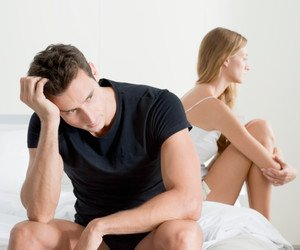 Disfunzione Erettile Rimedi: 6 Mosse Fondamentali