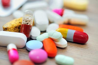 farmaci effetti collaterali