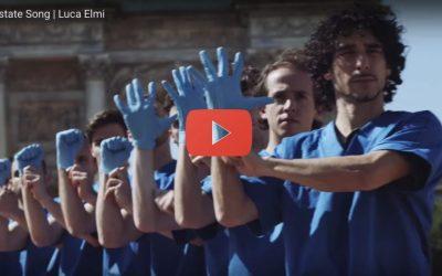 La Canzone della Prostata: il Video Musicale Versione Estesa