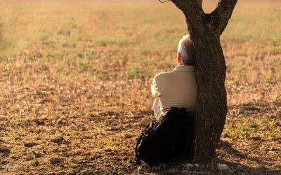 Disturbi alla Prostata: 6 Sintomi Che Possono Allarmare