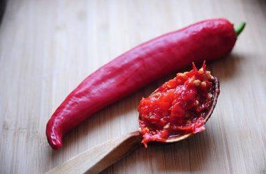 Il Peperoncino Fa Male o fa Bene Alla Prostata?
