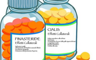 Farmaci per la Prostata Prescritti dai Medici con Azione e Effetti Collaterali