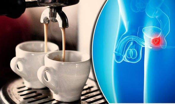 Caffè e Prostata: fa Bene o fa Male?
