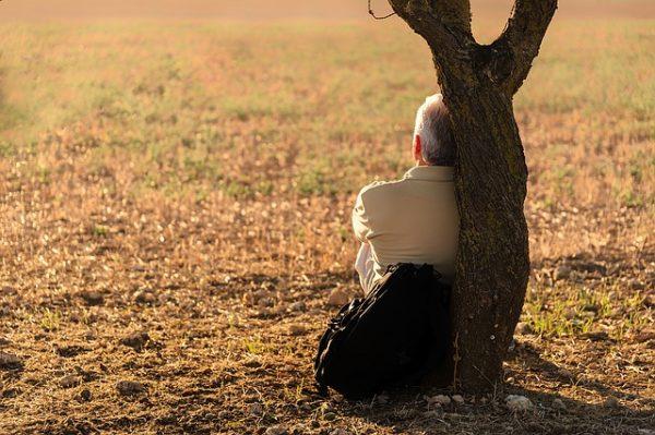 Dolore Prostatico: I Sintomi e Le Cause Principali