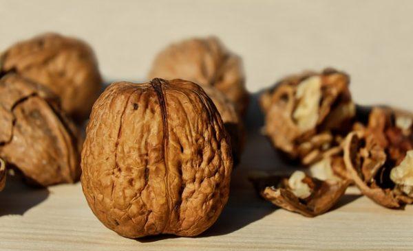 Frutta Secca e Prostata: fa Bene o fa Male?