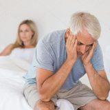 I Problemi alla Prostata e il Conflitto di Procreazione