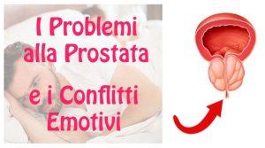 prostata-emozioni