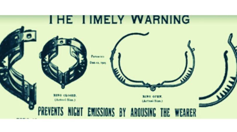 avvertimento tempestivo